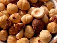 Frutos secos ricos en hierro alimentos vegetales con m s cantidad hierro 2018 - Alimentos ricos en calcio y hierro ...