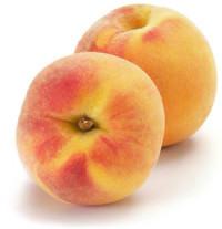 Frutas y hierro: alimentos vegetales ricos en hierro